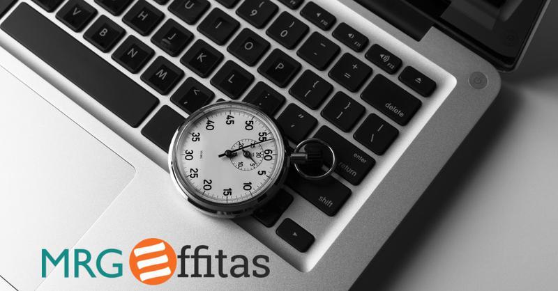 Acronis Cloud Backup - chứng minh nhanh hơn 13 lần so với các đối thủ cạnh tranh bởi MRG Effitas