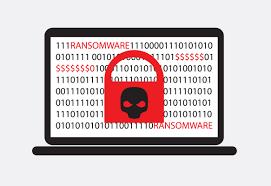 Nỗi ám ảnh mang tên Ransomware với các doanh nghiệp