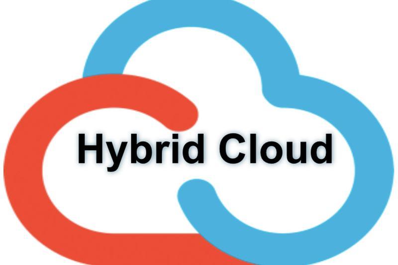 Hybrid Cloud là gì ? Lợi ích và ưu điểm của Hybrid Cloud