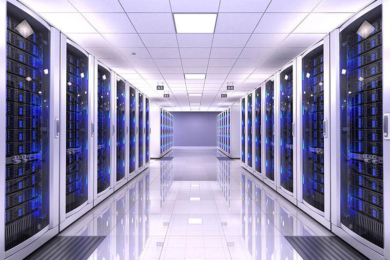 Data Center Tier là gì ? Các tiêu chuẩn Data Center Tier