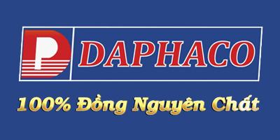 Exa Daphaco