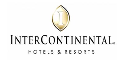 Exa Intercontinental