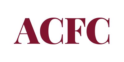 Exa ACFC