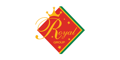 Exa Royal