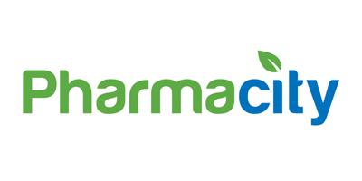 Exa Pharmacity